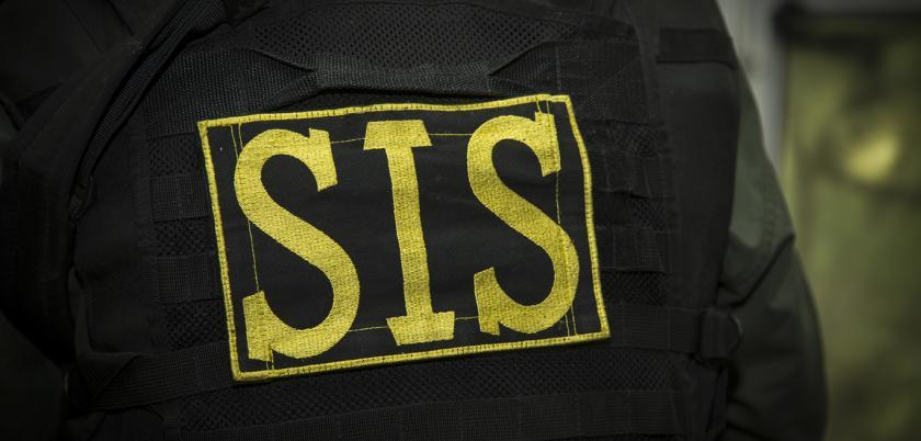 Sistemul informaţional al CEC a fost ţinta mai multor atacuri cibernetice