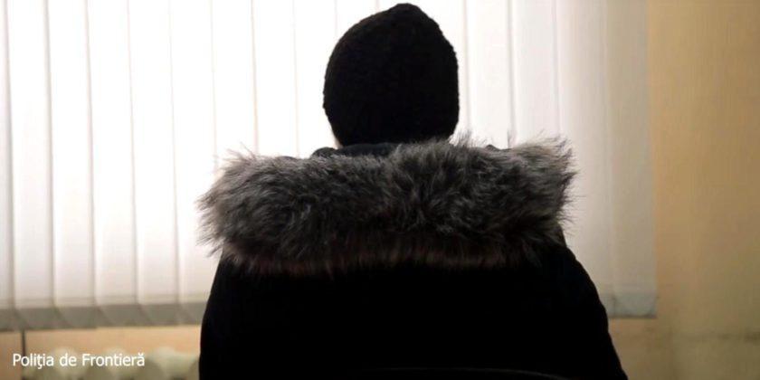 VIDEO | O moldoveancă recruta tinere din familii social-vulnerabile pentru a le exploata sexual în Grecia