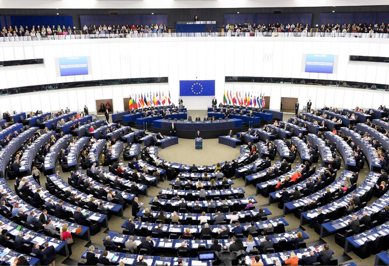 Parlamentul European a desemnat o echipă de trei eurodeputaţi pentru negocierile cu Consiliul asupra poziţiei de procuror-şef