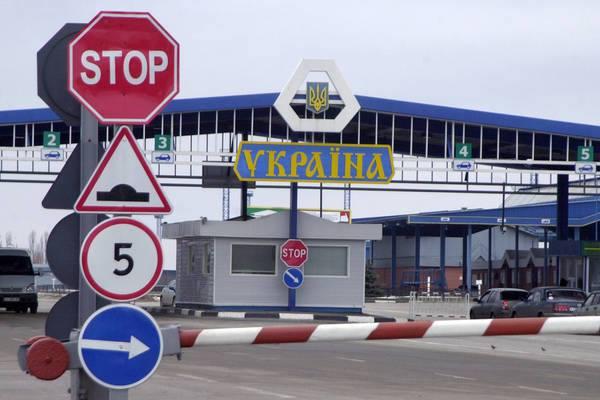 Mai multe posturi vamale de la frontiera moldo-ucraineană vor fi supravegheate video