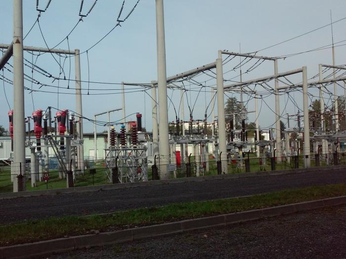 Municipiul Edineț va avea două stații electrice noi, donate de o primărie din România