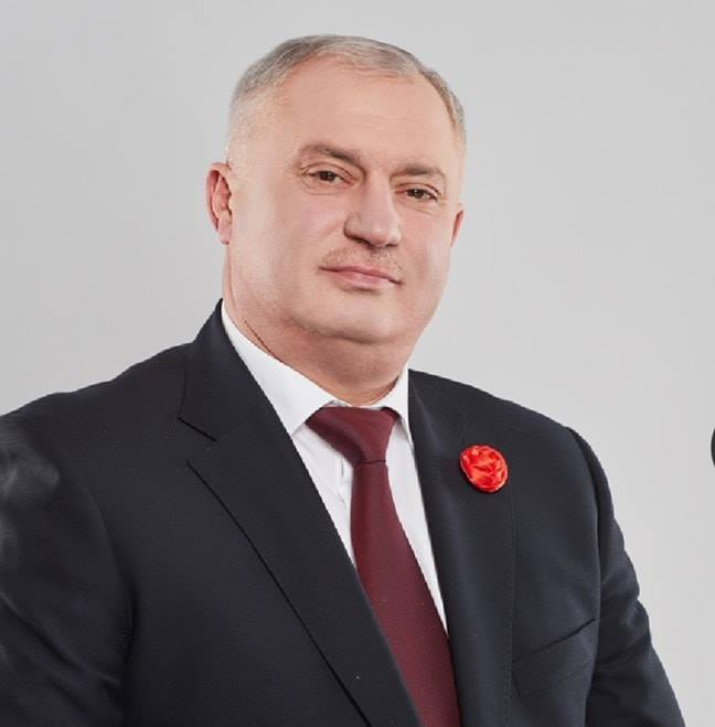 Candidatul PDM pe circumscripția nr.4, Rîșcani, Iurie Urzică a mai pierdut odată
