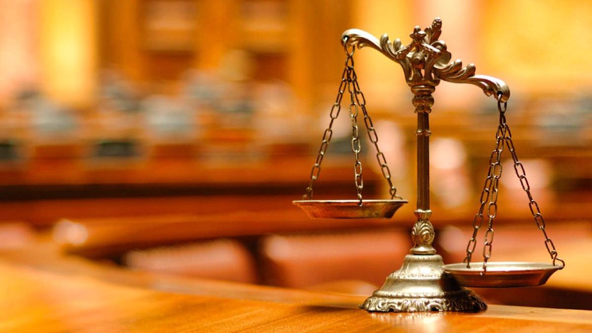 Anatol Moraru // (In)justiția moldovenească în acțiune