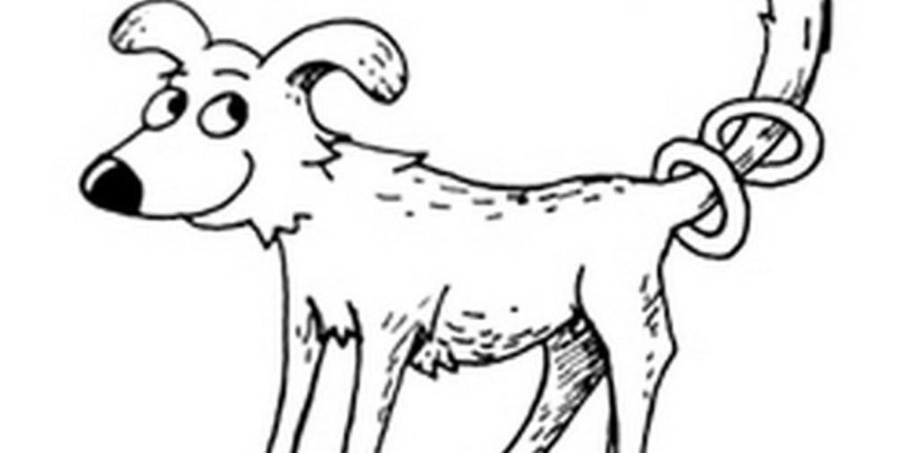 Voldemar Crețosu // Strigător la cer!!! Deși au trecut deja nouă zile de la alegeri, încă n-am văzut câini cu colaci în coadă