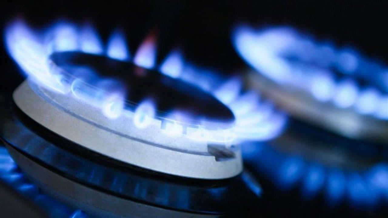 Gazprom a majorat preţul gazelor pentru Moldova