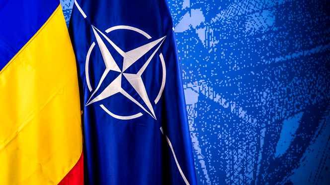 Un român a devenit șeful Comitetului NATO pentru bugete
