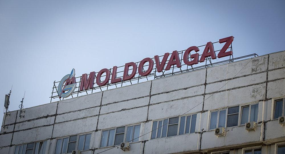 Mold-Street: Datoria Moldovagaz faţă de Gazprom a trecut de 6,2 miliarde de dolari