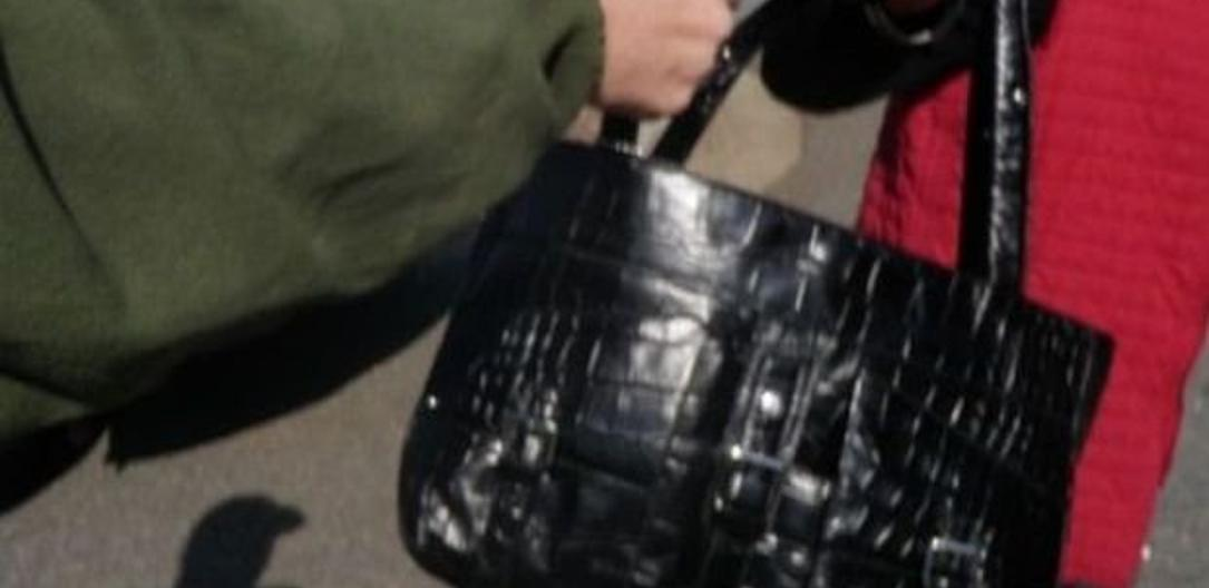 Un tânăr de 19 ani din Bălți a încercat să jefuiască o femeie