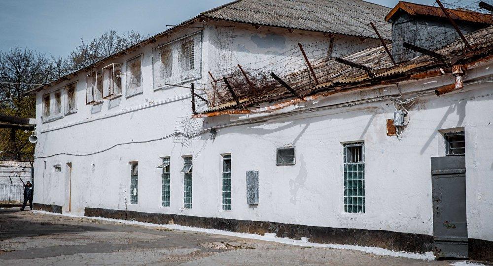 Înăsprirea pedepselor pentru o dublă crimă la Corjeuţi