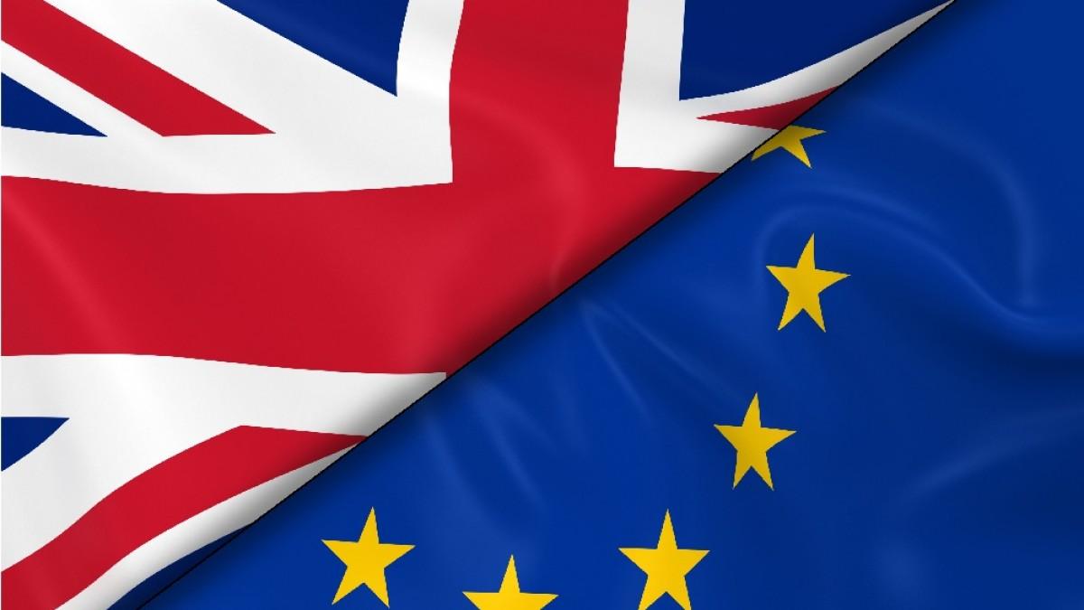 Brexit: Ce înseamnă acest lucru pentru Uniunea Europeană și partenerii noștri?