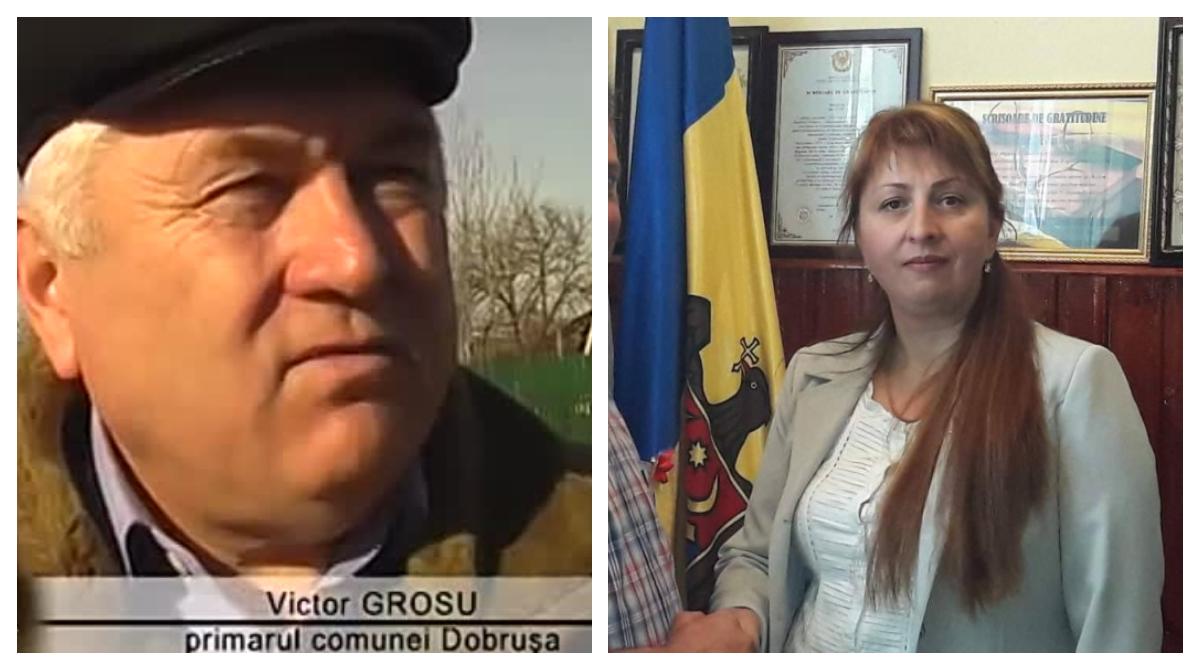 Soțul – viceprimar sau soția – director: ANI a depistat doi primari din nordul țării, în conflicte de interese