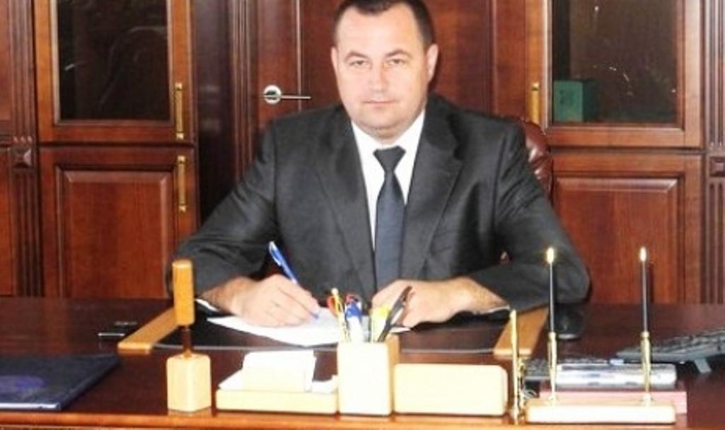 Raionul Fălești are un nou președinte, iar fostul șef și-a luat o pauză