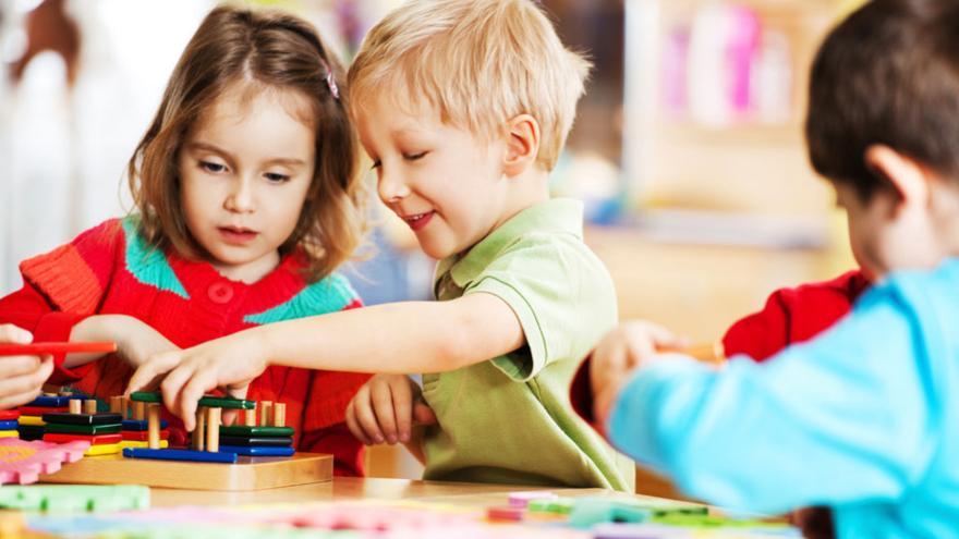 Centre specializate pentru copii și adulți cu autism în Moldova