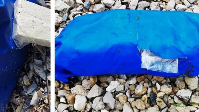 Bulgaria: Încă o captură de cocaină în largul coastelor bulgare ale Mării Negre