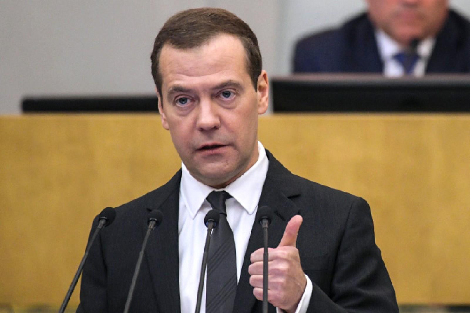 Rusia extinde sancţiunile economice impuse Ucrainei