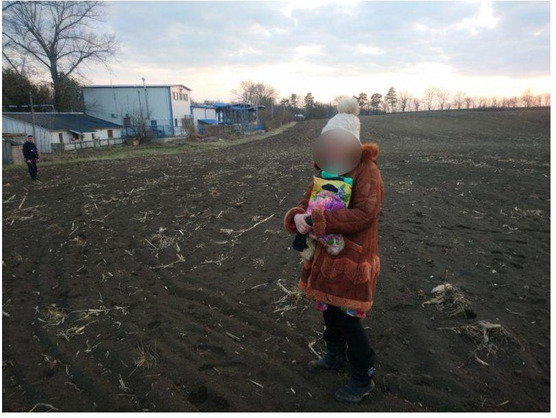 O cetățeancă a Rusiei reținută la frontiera moldo-ucraineană