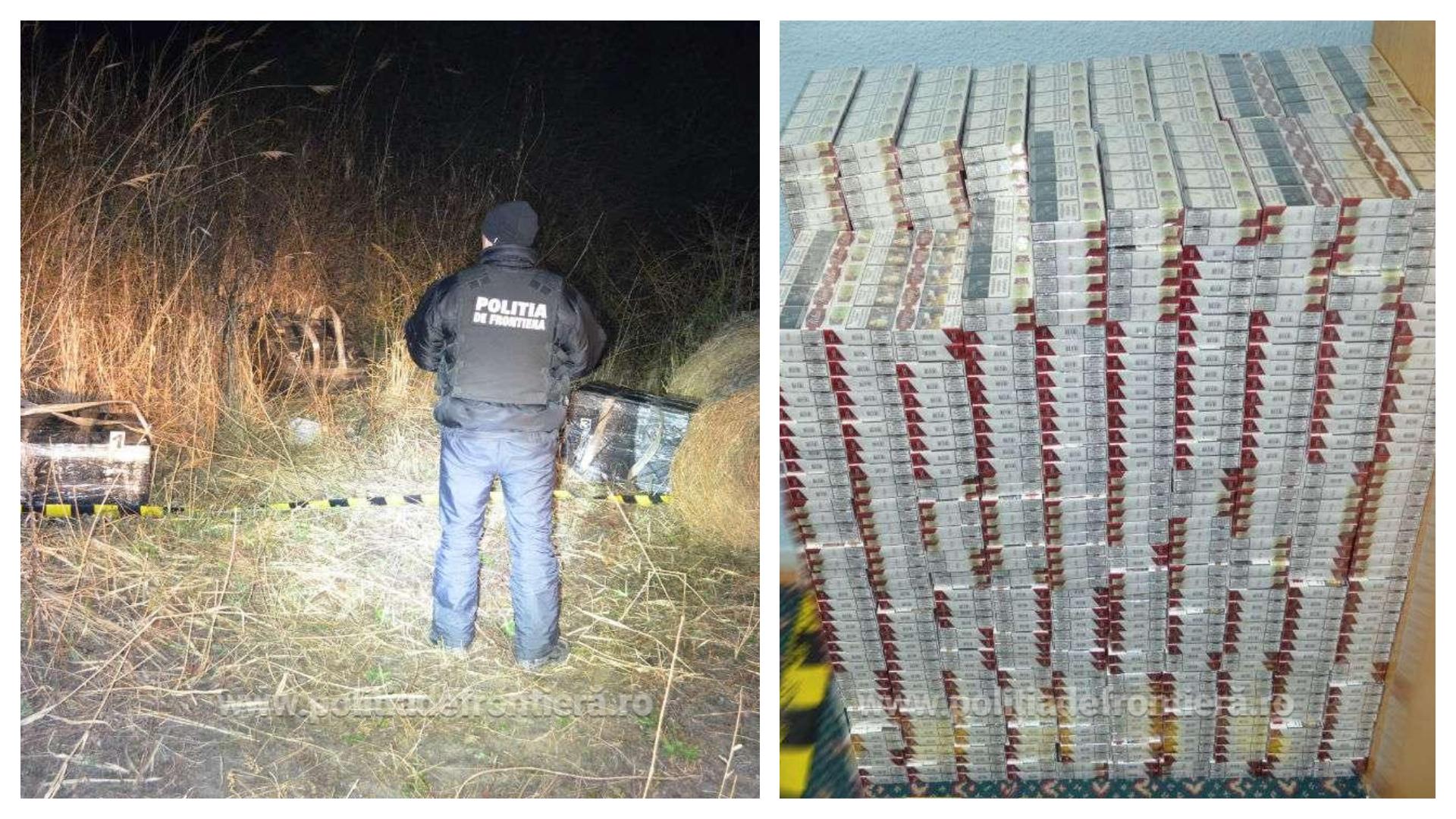 FOTO/VIDEO | Focuri de armă la frontiera moldo-română din nordul țării