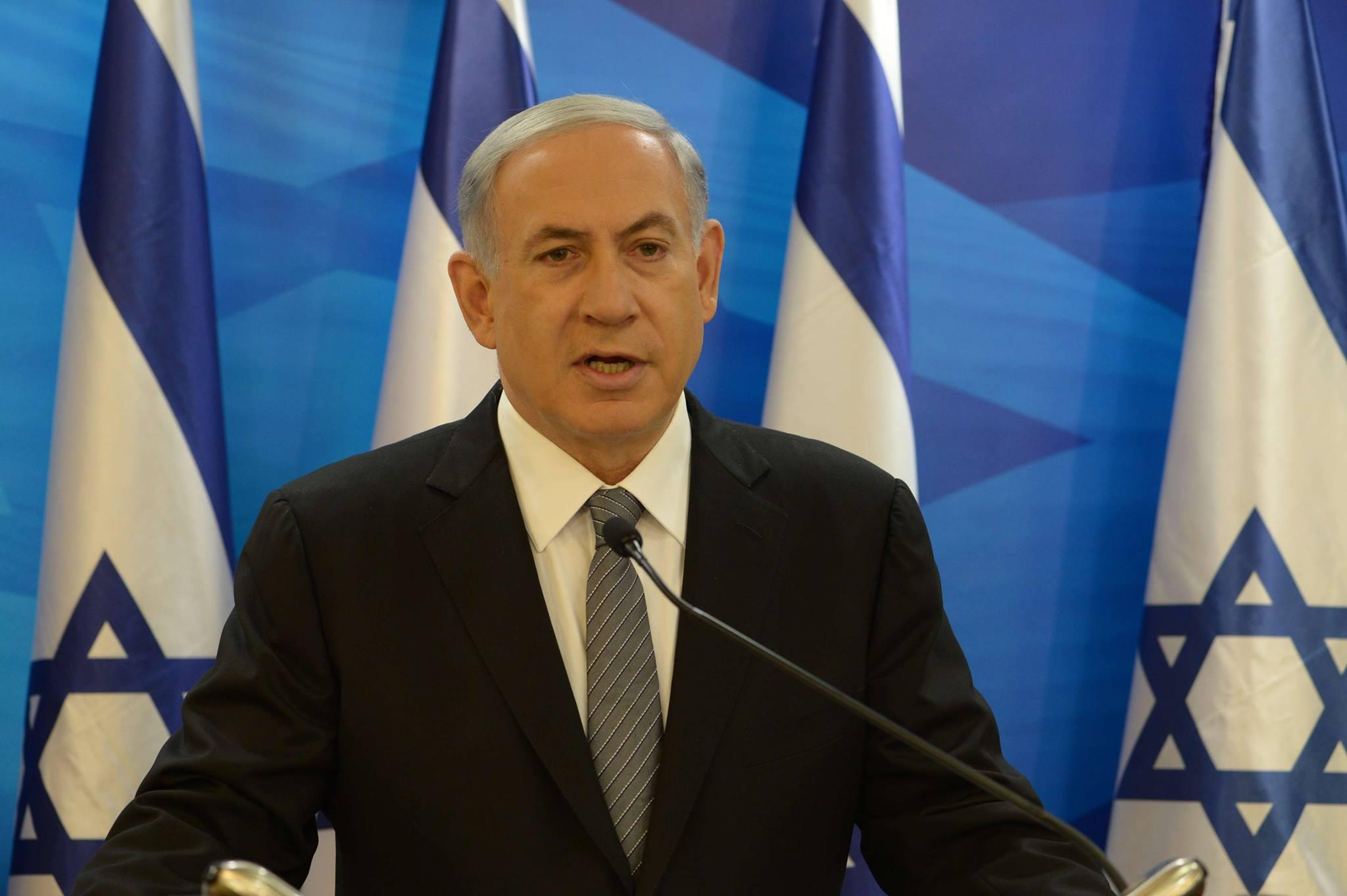 ALEGERI ÎN ISRAEL: Şansele premierului Netanyahu de a rămâne în funcţie se menţin după numărarea a 95% din voturi