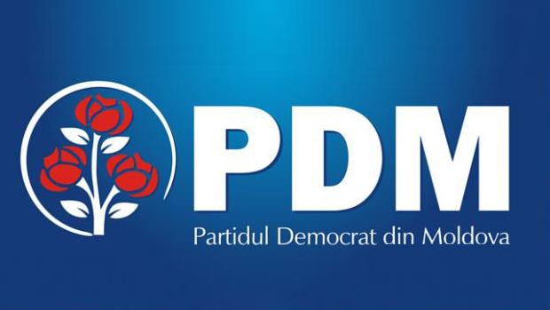 Cum comentează reprezentanții PDM sponsorizarea deplasării preotului din Florești la Ierusalim