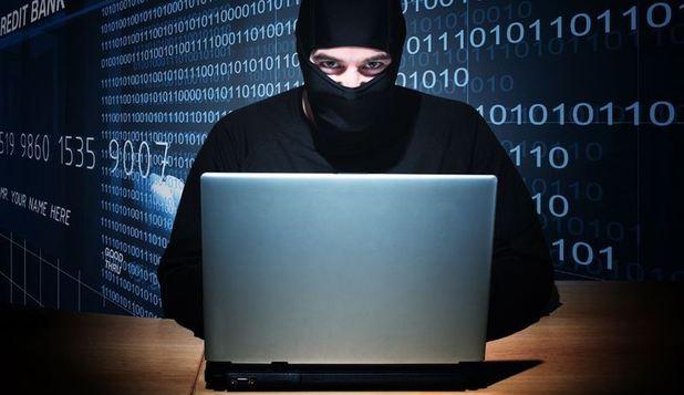 Cele mai vulnerabile parole în faţa hackerilor