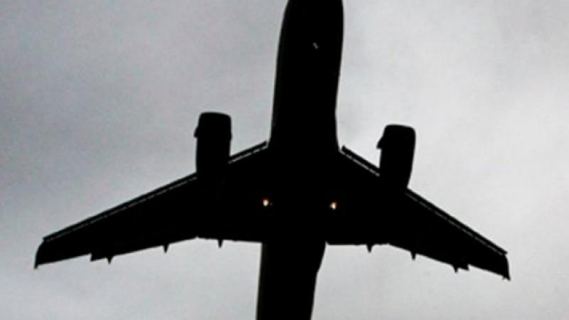 Nouă companii aeriene din Republica Moldova nu sunt autorizate să zboare în UE