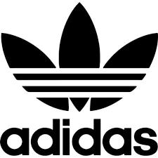 Adidas va produce în 2019 pantofi sport din deșeuri din plastic provenite din oceane