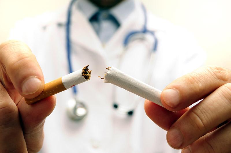 Fumatul ucide peste 4700 de moldoveni anual