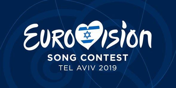 Au fost selectați primii zece finaliști ai concursului Eurovision 2019