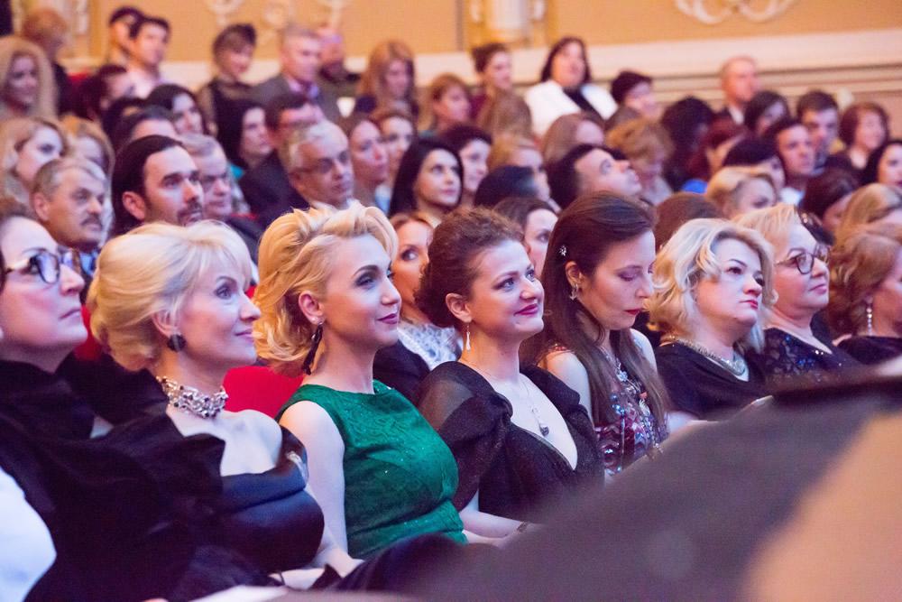 Banca Centrală Europeană lansează bursa de studii în economie pentru femei