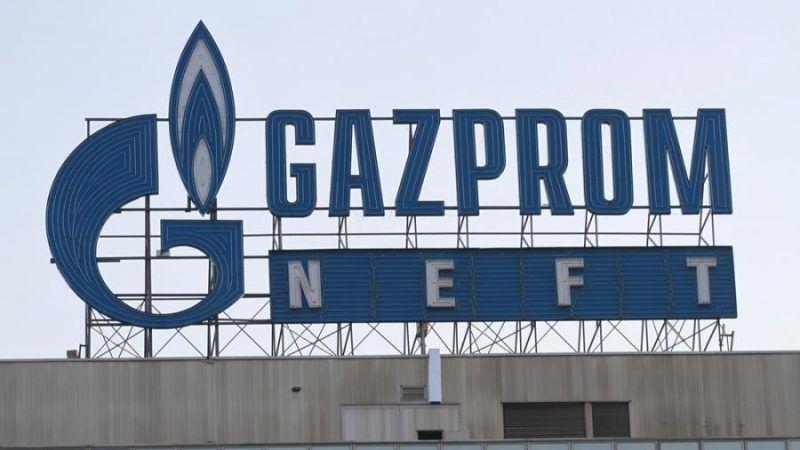 Gazprom a dat în judecată Moldovagaz. Vrea 329,6 milioane de dolari
