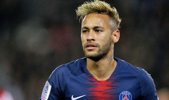 """Neymar a sosit sâmbătă la cartierul general al """"Selecao"""""""