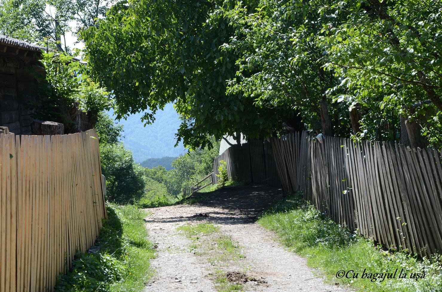 Voldemar Creţosu// Așa-i Paștele la Moldova…