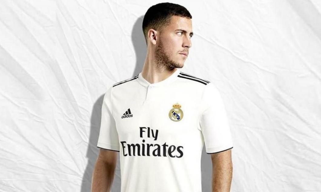 Transferul lui Eden Hazard la Real Madrid, pe ultima sută de metri. Spaniolii au anunţat când va fi prezentat