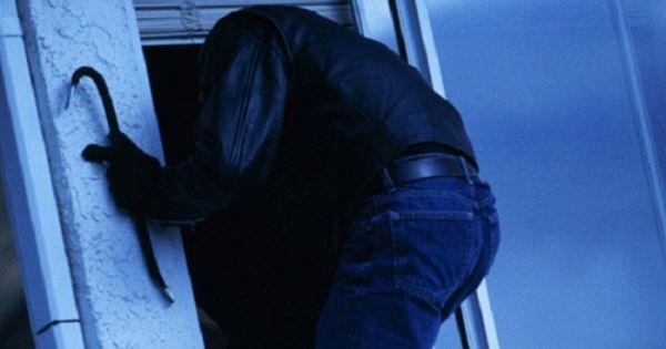 """Un grup de persoane necunoscute au furat 300. 000 de lei din safeul SRL """"DEALUL"""" din Ochiul Alb, Drochia"""