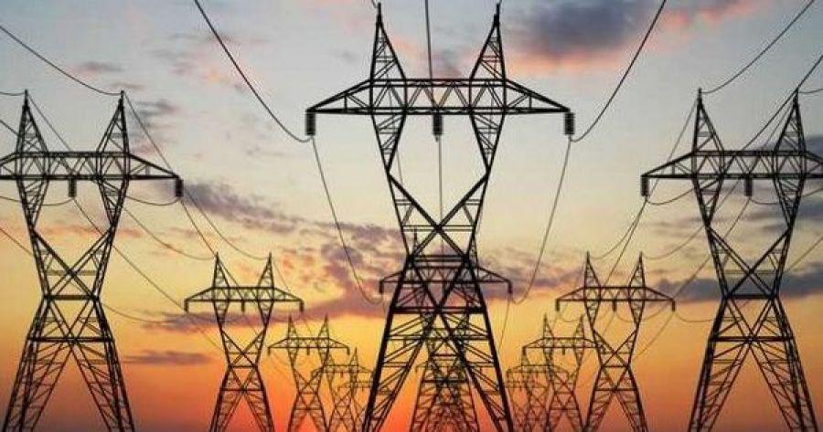 Ucraina a mărit exportul de energie electrică în Republica Moldova