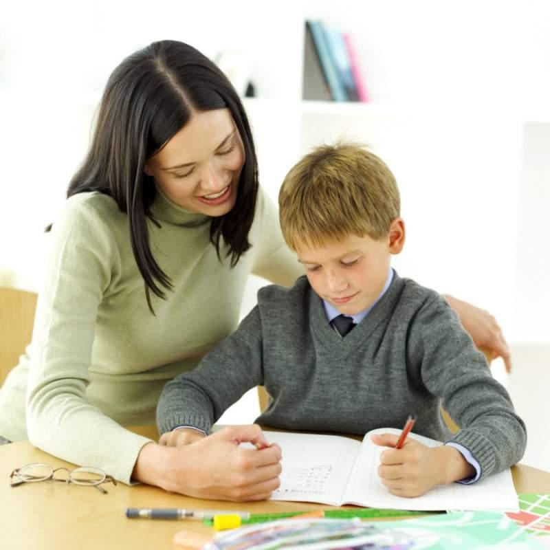 Centre specializate pentru copii și adulți care suferă de autism vor funcționa și în R. Moldova