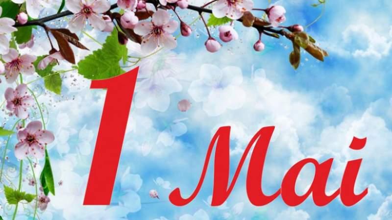 3 din 10 basarabeni sărbătoresc Ziua Muncii