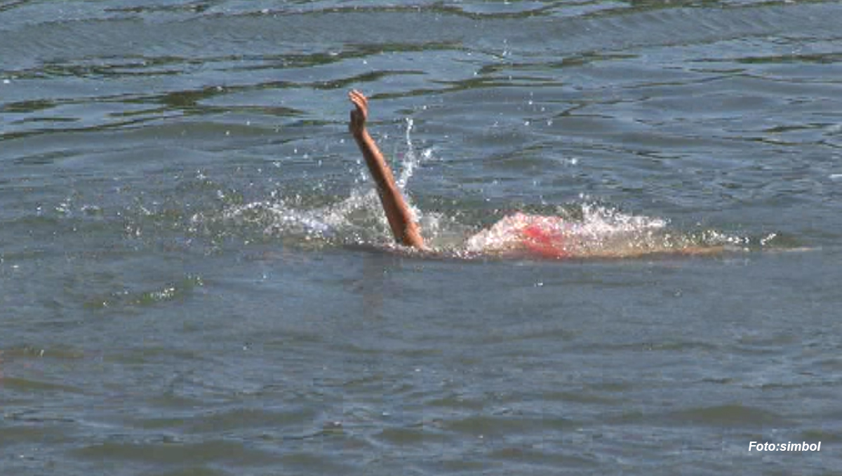 Un copil de 11 ani s-a înecat într-un iaz din raionul Florești