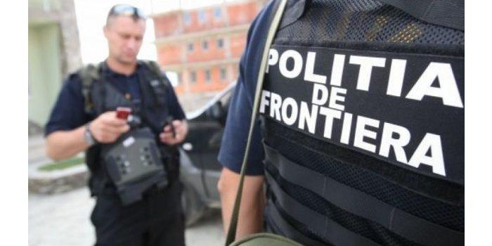 Un tânăr din Edineț riscă doi ani de închisoare pentru deținerea de acte de identitate românească false
