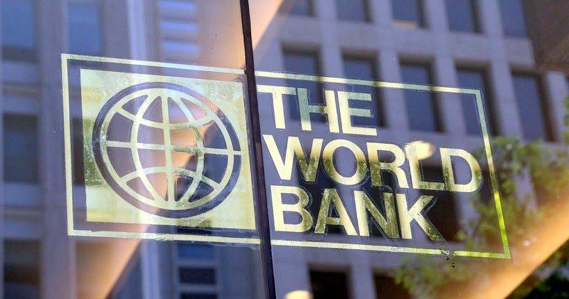 Banca Mondială va oferi surse pentru dezvoltarea sectorului agricol din țara noastră