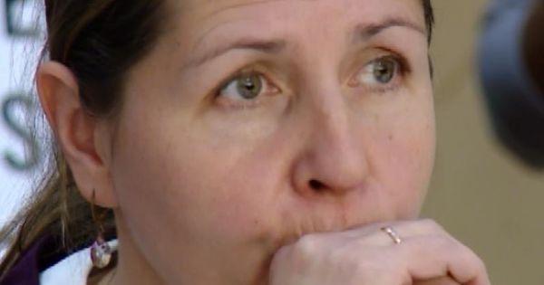 Soția unui profesor turc expulzat: În Turcia e floare la ureche faţă de Moldova