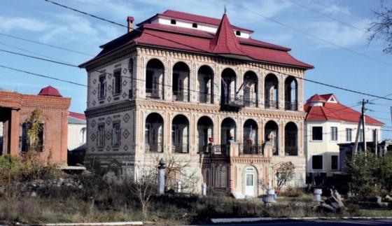 Curiozitatea curiozității! Știați că.. Orașul Soroca a fost denumit de către unii drept capitala romilor din Moldova?