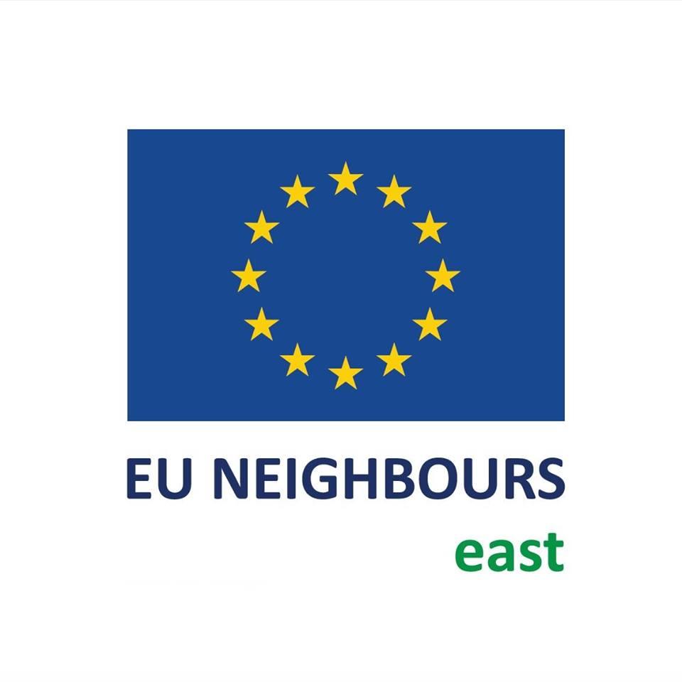 Aplică acum pentru a deveni Tânăr Ambasador European!