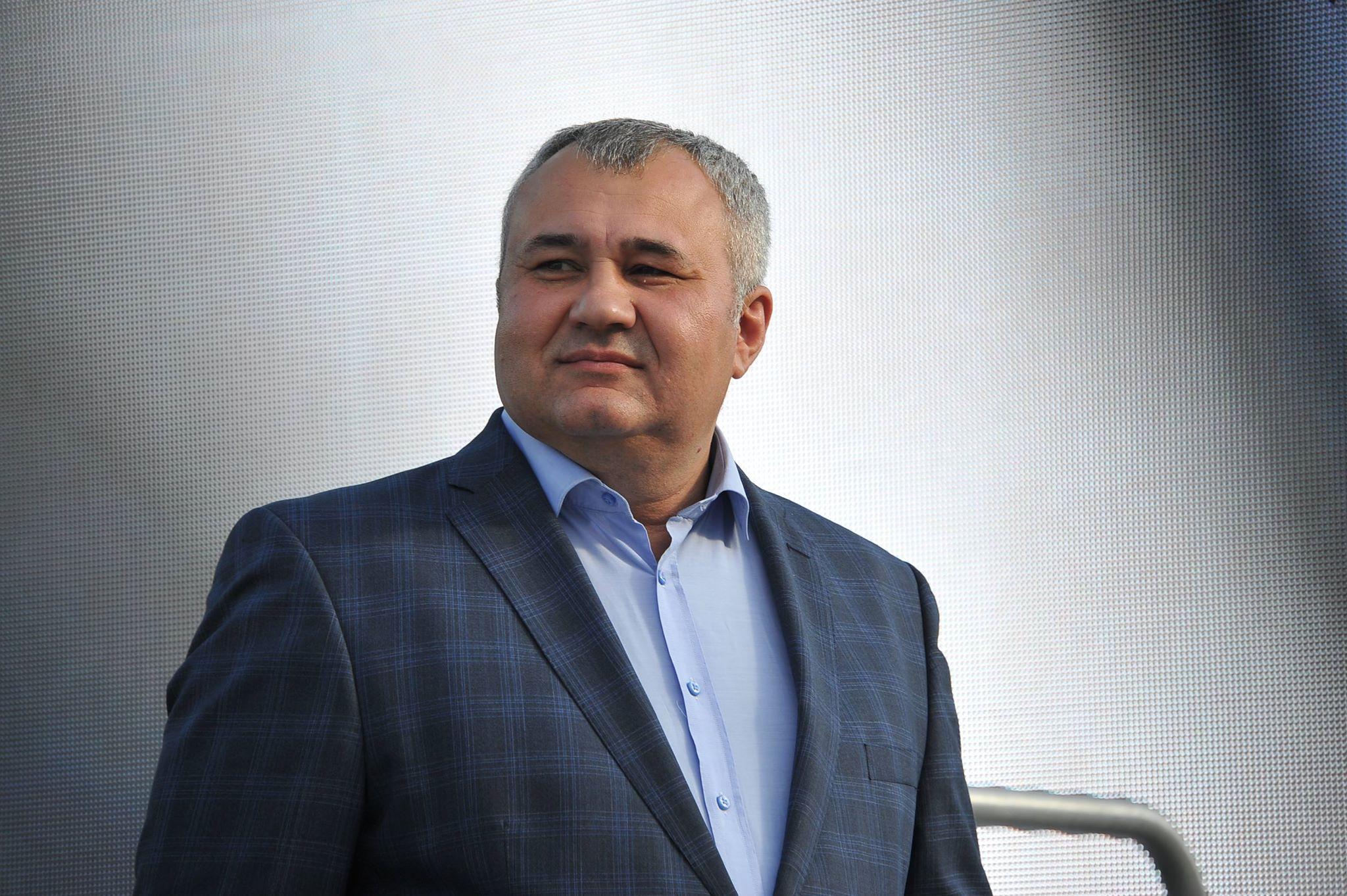 Primarul de Bălți susține noul guvern