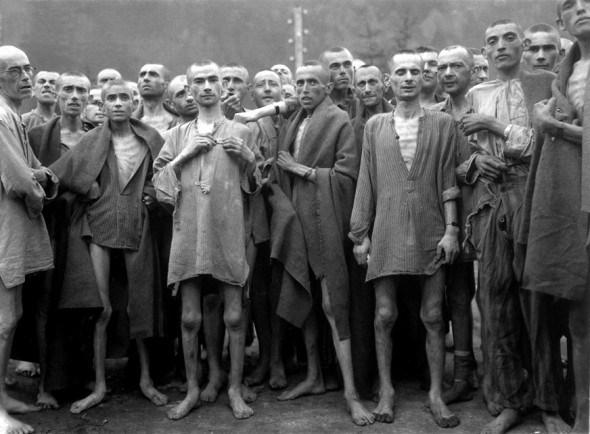 """Lidia Pădureac // Foametea din Basarabia (1946-1947): bolnavii """"D"""""""