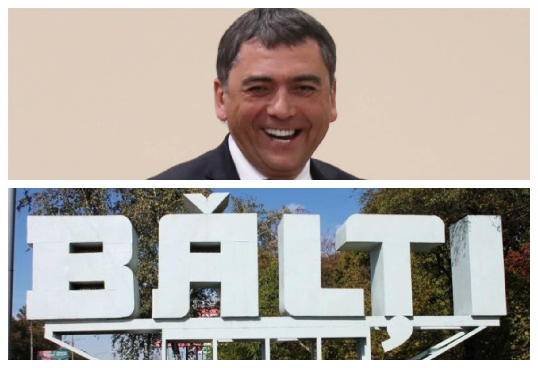 VIDEO | Cine-i omul care controlează din umbră orașul Bălți? Un businessman sparge tăcerea