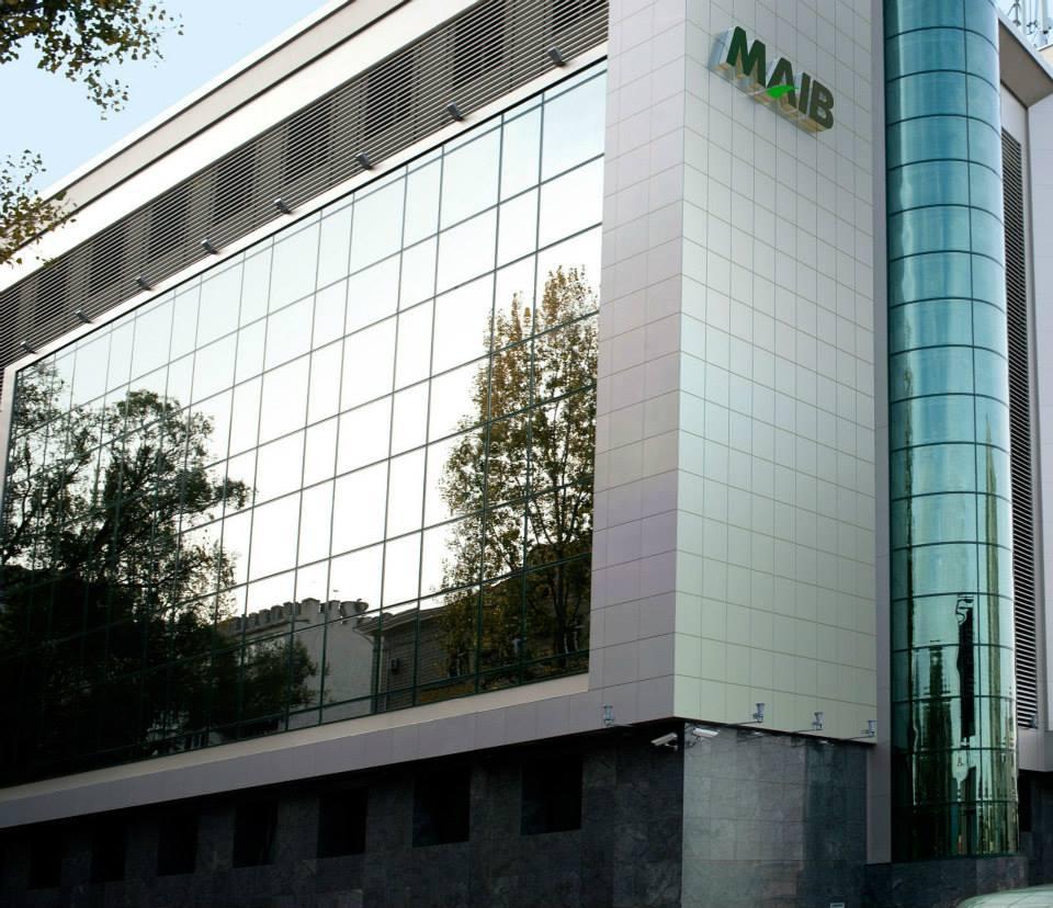 Mold-Street: Acţiunile Moldova Agroindbank se vând ca pâinea caldă