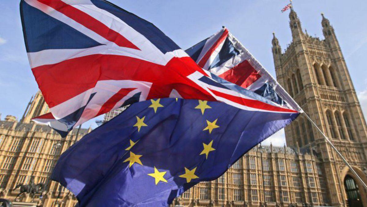 Raport guvernamental confidenţial: Marea Britanie nu este pregătită să iasă din UE pe 31 octombrie