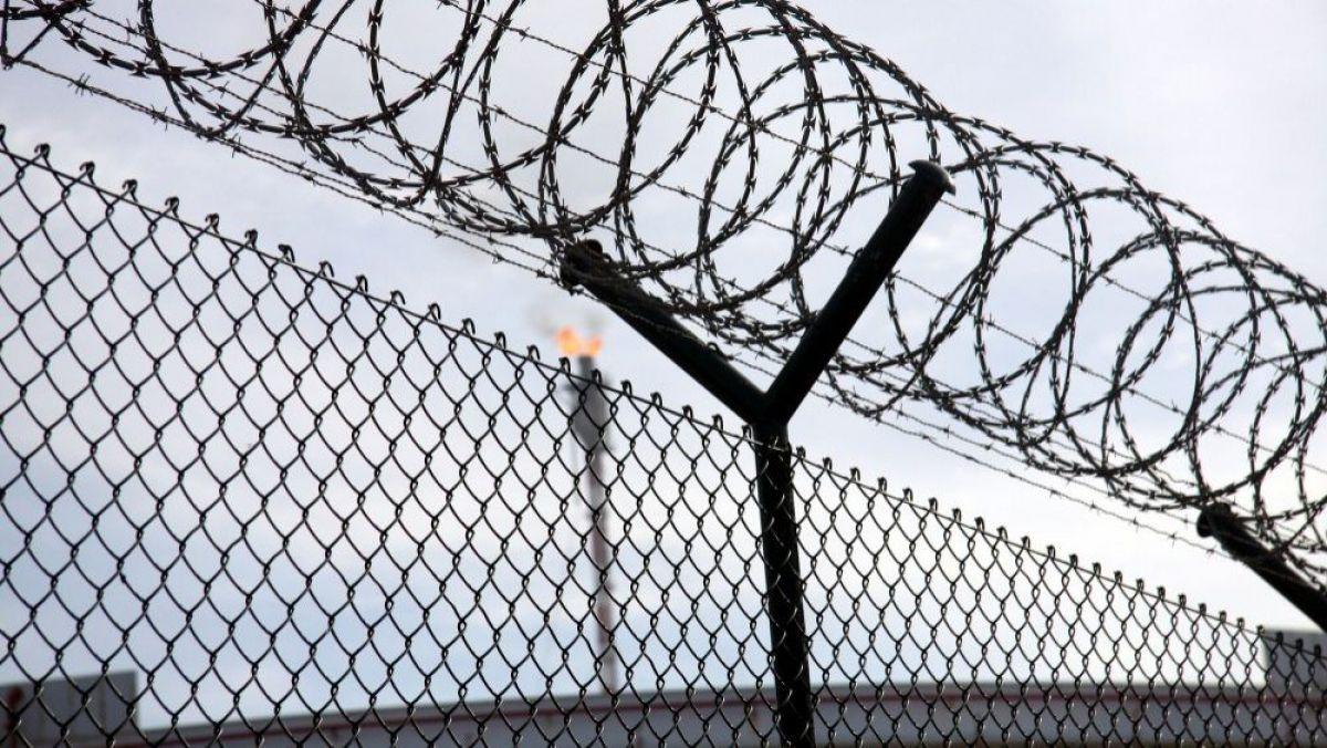 Moldova, printre primele cinci țări din Europa cu cei mai mulți deținuți