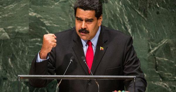 Pas important în Venezuela: Guvernul și opoziția au ajuns la un acord